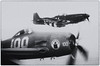 Grumman F8F BEARCAT & North American P-51 MUSTANG (patrick_allenbach) Tags: fighter wwii grumman hélice chasseur f8fbearcat northamericanp51mustang 2èmeguerremondiale monomoteur monoengine