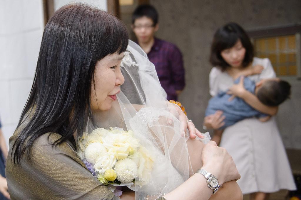 婚攝 優質婚攝 婚攝推薦 台北婚攝 台北婚攝推薦 北部婚攝推薦 台中婚攝 台中婚攝推薦 中部婚攝茶米 Deimi (68)