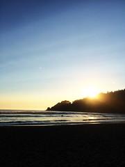 2014-07-21-Pic06-ShortSandsBeach (junglekid_jared) Tags: 2014 shortsandsbeach