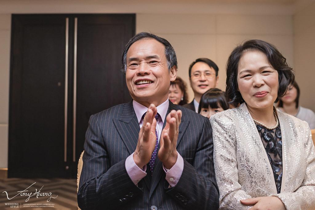 [婚攝Tony]Uri&Stacy, 台北君悅飯店