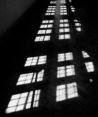 Light in our darkness (HWW)  (Explore) (ViewFromTheAttic) Tags: