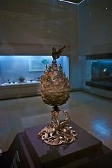 Seoul's History Museum (Miquel Llagostera) Tags: contrast temple korea seoul vacaciones templo seul vactions