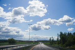 RelaxedPace23229_7D8406 (relaxedpace.com) Tags: norway 7d ontheroad 2015 mikehedge