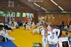 Judo0153