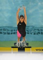 #SNSC15; Day 2 Scottish National Swimming Championships 2015 (scottishswim) Tags: swimming glasgow scottish national championships tollcross scotishswimming