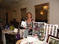 """Tues. June 23/15 WWE 'Business Women & Sales Skills'"" Burlington"