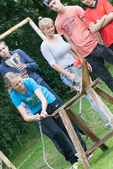 "ZOMERKAMP2015-3680 • <a style=""font-size:0.8em;"" href=""http://www.flickr.com/photos/48466378@N08/19210432643/"" target=""_blank"">View on Flickr</a>"
