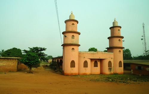 Resultado de imagem para Sakété Plateau de Benin