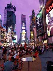 New York Nightlife (edanps) Tags: newyork manhattan nightlife bigapple nuevayork granmanzana