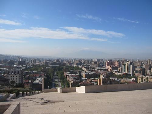 Armenien #196