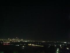 Sydney 2015 Jul 09 02:18 (ccrc_weather) Tags: sky night outdoor sydney australia automatic kensington jul unsw weatherstation 2015 aws ccrcweather