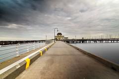 St Kilda Pier, Victoria, Australia (Phil Ostroff) Tags: longexposure pier australia melbourne victoria stkilda postroff1973