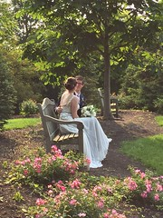 "Adam and Sara at ""the Bench"" • <a style=""font-size:0.8em;"" href=""http://www.flickr.com/photos/109120354@N07/19375756394/"" target=""_blank"">View on Flickr</a>"