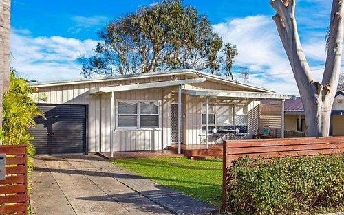 3 Alfred St, Long Jetty NSW 2261