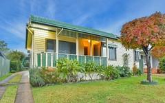 34 Bocking Ave, Bradbury NSW