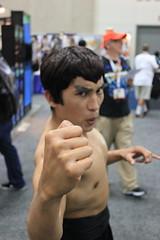 IMG_6228 (theinfamouschinaman) Tags: nerd geek cosplay sdcc sandiegocomiccon nerdmecca sdcc2015