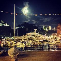 Buona Notte Portofino