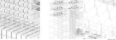 201415 M02 STUDIO - PROJEKAT: Aleksandra Paunic 01 (mentor Igor Rajkovic)
