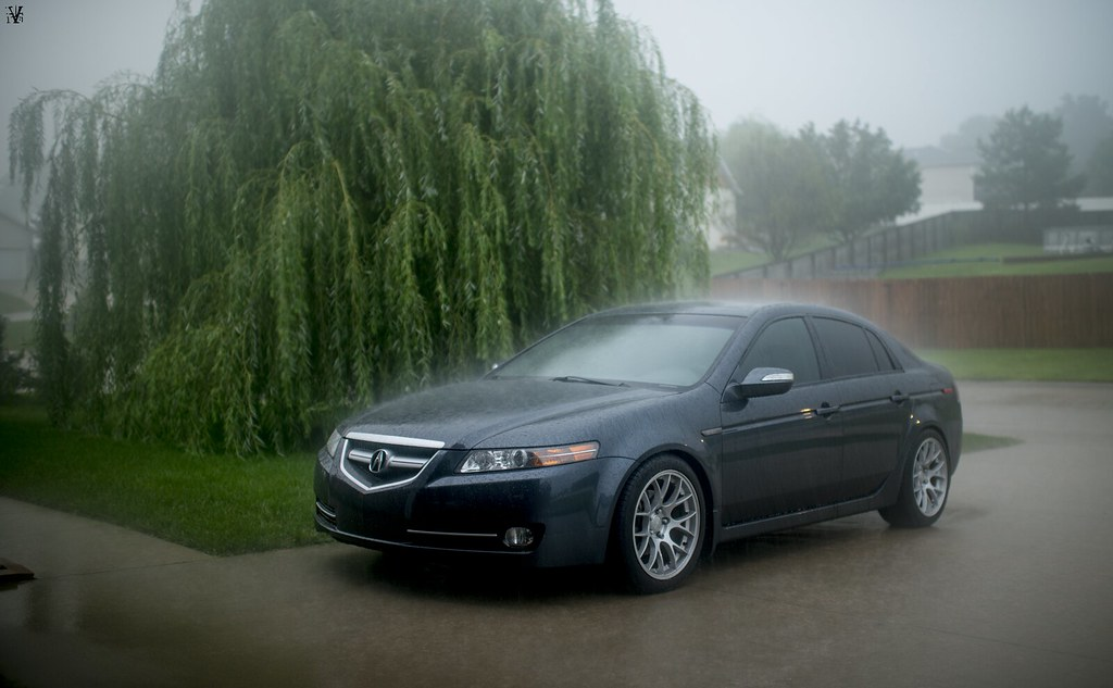The Worlds Best Photos Of Coilovers And Tl Flickr Hive Mind - Acura tl bc coilovers