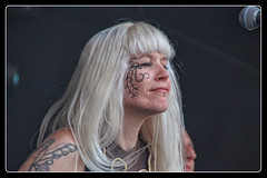 Castlefest 2015 (gill4kleuren - 11 ml views) Tags: fiction girls people music castle boys colors dancing gothic nederland science medieval event fantasy muziek celtic fest keukenhof costums lisse 2015 mgic thedolmen