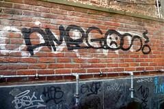 Graffiti Antwerp 2015 (2) (rogerpb) Tags: street city streetart art tourism graffiti belgium belgique outdoor sightseeing culture streetphotography belgi folklore images urbanart spraypaint antwerp aerosol antwerpen aerosolart seaport amberes anvers spraycan flanders vlaanderen guerrillaart antwerpcity belgiangraffiti belgianstreetart panasoniclumixdmctz8 rogerbrosius