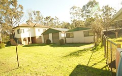 97-103 Bowman Road, Londonderry NSW