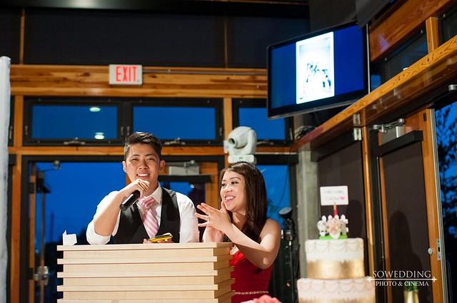 ACCarmen&Simon-wedding-teaser-HD-0305
