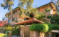 12/23-31 Whistler Street, Manly NSW