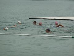 P1050329 (narcissusfm) Tags: club volta banyoles aigues lestany natacio obertres