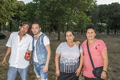 Festival Flamenco de La Mina 6