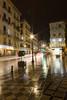 IMG_8755.jpg (Juanigc) Tags: andalucía cursofotografia españa europa granada nocturna plazadelcarmen