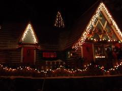 PC184539 (superba_) Tags: northpolenewyork santasworkshop christmas xmas xmas2016 snow