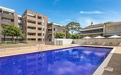 36/28 Gower Street, Summer Hill NSW