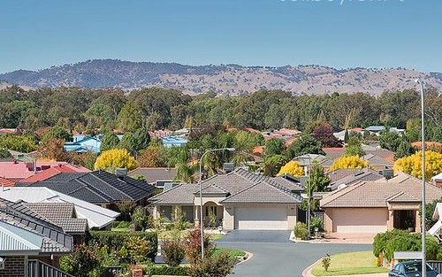 Lot 35 - 40, Eastern View Estate, Albury NSW 2640