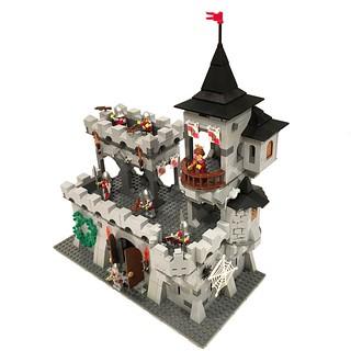 Modular Castle_0695