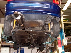"opel_astra1-1.6_39 • <a style=""font-size:0.8em;"" href=""http://www.flickr.com/photos/143934115@N07/31105920644/"" target=""_blank"">View on Flickr</a>"