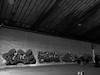 Giango & friends (♠W✪NS♠) Tags: clash giango wons writing graff tag graffiti graphicdesign calligraphy colors baseball mlb mtn94 mtncolors murals lettering streetart painting trainbombing font negative throwup venice marghera bombing vandal doppiafreccetta read writers aerosolart piece 2017 graffitiworld graffitiart artpainting blackandwhite abbandoned