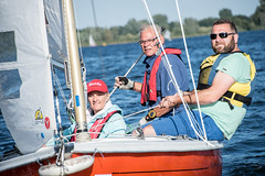 """20160820-24-uursrace-Astrid-68.jpg • <a style=""""font-size:0.8em;"""" href=""""http://www.flickr.com/photos/32532194@N00/31366296904/"""" target=""""_blank"""">View on Flickr</a>"""