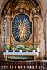 AUTEL DE LA VIERGE (cirodde71) Tags: église des jésuites de molsheim