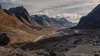 Mount Overlord (Andrew G Robertson) Tags: overlord baffin island auyuittuq national park nunavut canada mount mountain