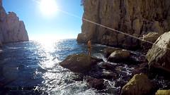Calanques_Eissadon-45 (swimrun france) Tags: reconnaissance eissadon calanques décembre 2016 provence trail running alpitrail