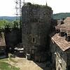 Nový hrad u Blanska (poprostuflaga) Tags: czechy czech cesko tschechen