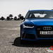 "2016_audi_rs6_performance_carbonoctane_5 • <a style=""font-size:0.8em;"" href=""https://www.flickr.com/photos/78941564@N03/31497699623/"" target=""_blank"">View on Flickr</a>"