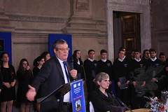 firma_USR_PM_Lazio_ma_L65