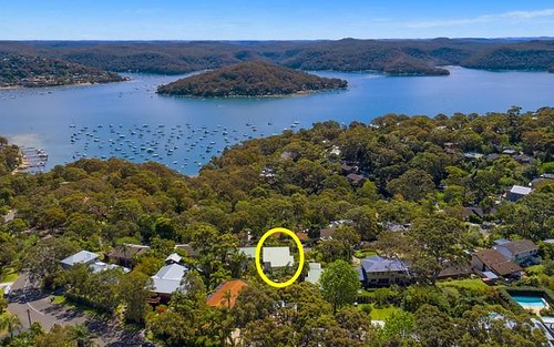 200 Lower Plateau Road, Bilgola Plateau NSW 2107