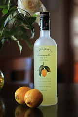 A Sweet Way to End the Day (cmd112) Tags: italy italian tradition lemon tangy juice liquer sweet productphotography product canon t3i tasty drink cocktail shot flavor iltramonto fresh zesty zest
