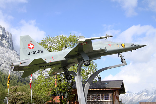J3008_Northrop_F5E_TigerII_SwissAF_Meiringen20160427_4