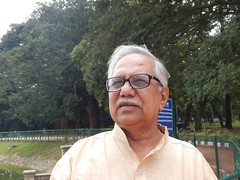 Kannada Writer Dr. DODDARANGE GOWDA Photography By Chinmaya M.Rao-SET-1  (68)