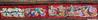Holland - Koog aan de Zaan • Moen • Zedz • Dopie • Zeb (Graffiti Joiners) Tags: graffiti joiners halloffame hof streetart festival jam molotow mtn mtn94 montana belton ironlak graff piece joiner subway train tagging tags handstyle mural oldschool oldskool aerosol kings streetlife wildstyle production throwup urban art burner holland • koog aan de zaan moen zedz dopie zeb