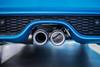 The MINI (*Capture the Moment*) Tags: 2016 auspuff bmw bmwwelt bmwworld bokeh bokehleicalenses design exhaustpipe farbdominanz leicalenses leicasummiluxm leitzsummiluxm1450 leitzleica mini perspective sonya7m2 sonya7mii sonya7mark2 sonya7ii sonyilce7m2 technik technology blau blue bokehlicious cool auto car fahrzeug